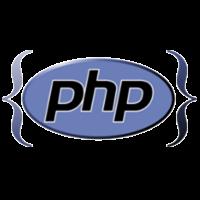 PHP string fonksiyonları – str_repeat