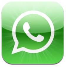 WhatsApp Grup Konuşmasını Sessize Alma