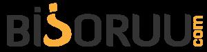 bisoruu.com