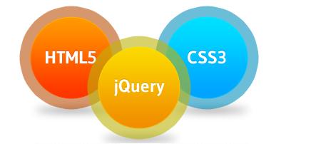 CSS ve Jquery Kullanarak Açılıp Kapanan Perde Yapımı