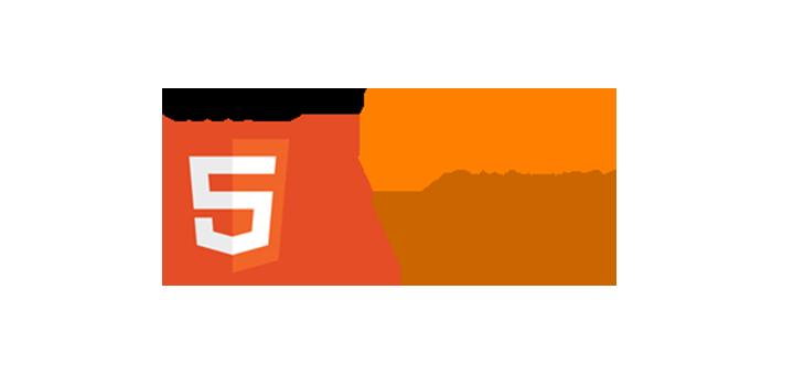 HTML Datalist Kullanımı